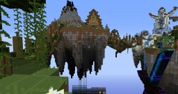Deep Rain Texture Pack 256x EXTREME PvP Smooth Pack!!! Minecraft Texture Pack