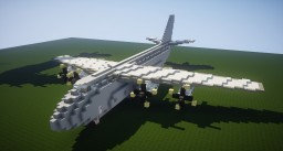 An-400 +Download Minecraft Project