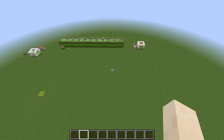 Trivia Unspeakable Minecraft Project