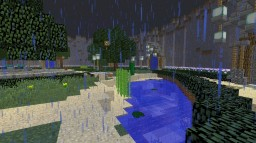 JesterBlack | Lobby Server Game Free | 1.0 Minecraft Project