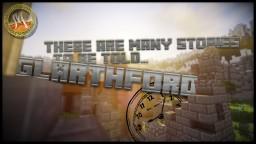 Glarthford Minecraft Project