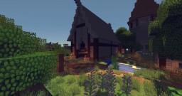 Elestoria [Survival/PvP] [1.11.2] Minecraft Server