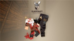Slavicraft Gallery Minecraft Map & Project