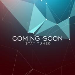 LAVA RUN! (PC) Command Blocks! Minecraft Project
