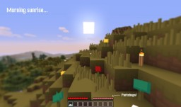 1.12.2 Official Max Pack Legacy (WIP) Minecraft Texture Pack