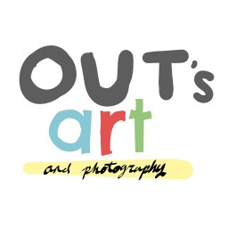Out's Art and Photography Minecraft Blog Post