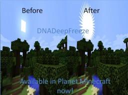 SimpleTextures Minecraft Texture Pack