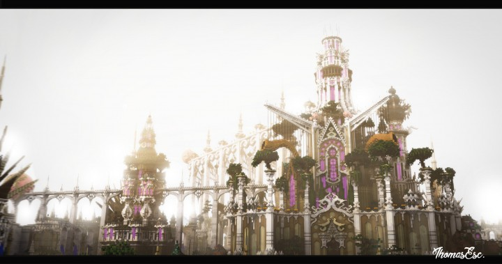 Render by Thomas_Esc
