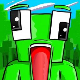 unsppppppeeeeeakableeeeeeeeeee Minecraft Project
