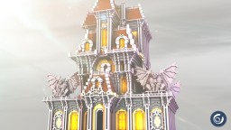 Stoni Minecraft Map & Project