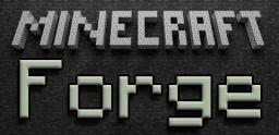 INSTALL MODS ON MCPC? Minecraft Blog Post