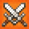 FoxiiiCraft Minecraft Texture Pack