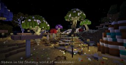 Limegaming Minecraft Server