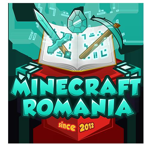 McRomania Minecraft Server