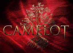 Lore Of Camelot Minecraft Project
