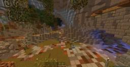 Dark Eclipse Minecraft Server