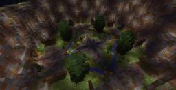 Spawn - MPZona Minecraft Project