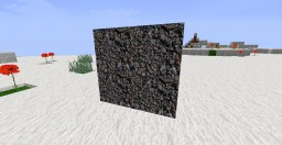 Symphony's Texture Minecraft Texture Pack