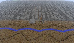 Battle of Stalingrad Minecraft
