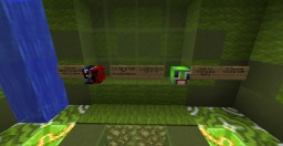 Unspeakable Contest! Minecraft Project
