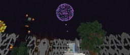 $3,914,000 Fireworks Minecraft Blog Post