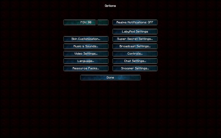 Minecraft Texture Packs Planet Minecraft - Minecraft multiplayer server erstellen 1 8