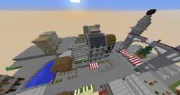 Project Parisian Havana Minecraft Project