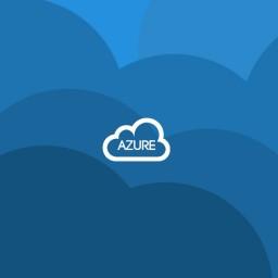 Azure Skyblock Minecraft Server