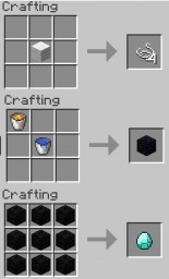 [1.12.2] Exline Tweaks Minecraft