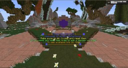 =EndermiteFactions= 24|7 MatureStaff | DonorRanks | DankPlugins | Minecraft Server