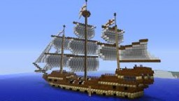Mojang adding Dolphins, Ship Wrecks, Pirates, and IceBergs. Minecraft Blog Post
