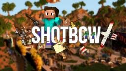Shotbow Minecraft Server