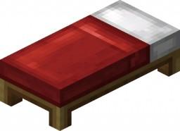 Bedwars Texture Pack Minecraft Texture Pack