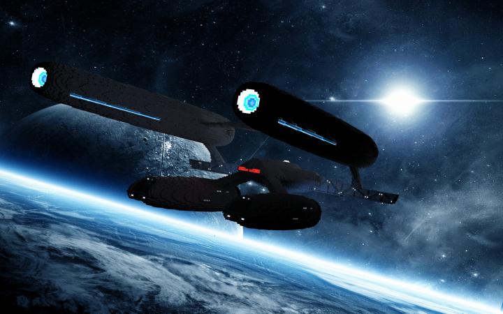USS Newton