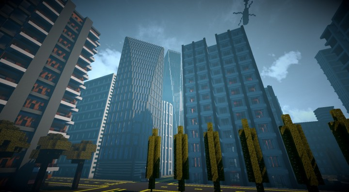 Best keralis minecraft maps projects planet minecraft minecraft map project gumiabroncs Image collections