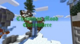 Christmas noteblock mix Minecraft Map & Project