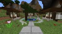 Buddhist Minecraft Server Minecraft Server