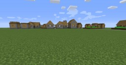 Best superflat minecraft maps projects planet minecraft minecraft superflat world survival minecraft map project gumiabroncs Image collections