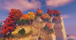 Building Lessons Minecraft Blog Post