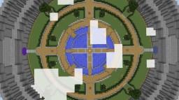 Colossal Combat Minecraft Server