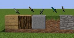 RickardoPlayPack Minecraft Texture Pack