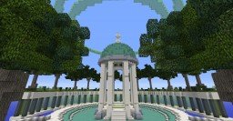 Starscape Community Skyblock/Creative/Factions Server Minecraft