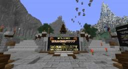 RonanCraft [1.13.1] Survival - Creative - Skyblock Minecraft