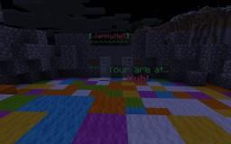 JammyNet || Need staff! Minecraft Server