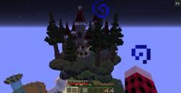 KingdomSkies Minecraft Server