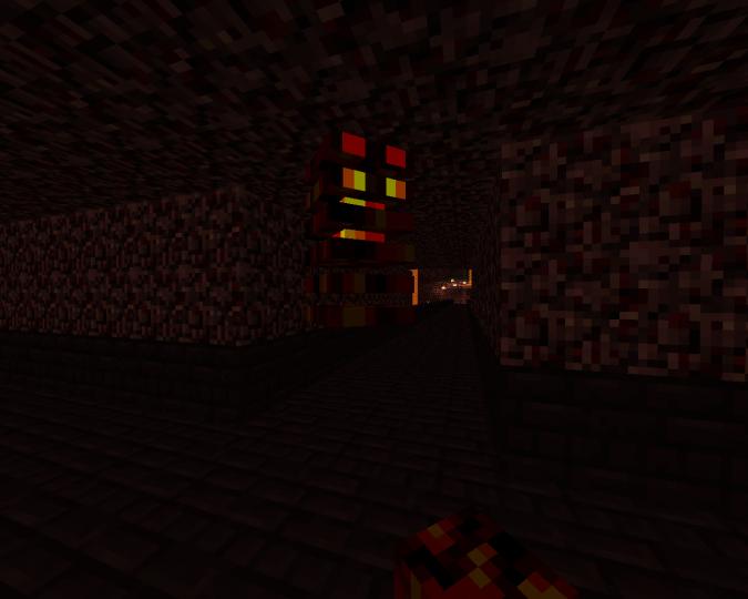 Magma Cube
