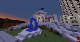 RoleplayUniverse Minecraft Server