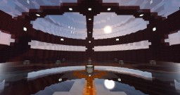 1 VS 1 Arena Minecraft Project