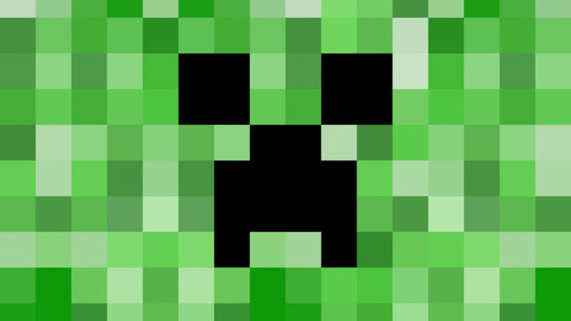 creepers minecraft most known monster minecraft blog