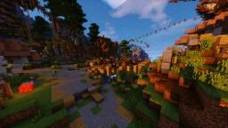 Chillcraft Network - BETA TESTING Minecraft Server